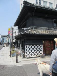 2013年GW松本・安曇野 170