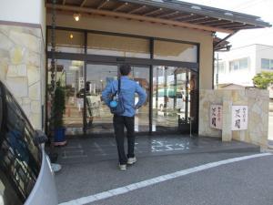 2013年GW松本・安曇野 173