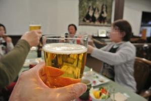 2013年GW清里・ビール祭 451