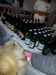 2013年GW清里・ビール祭 093