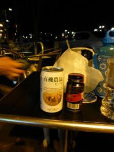 2013年GW清里・ビール祭 135