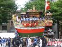 祇園祭19[1]