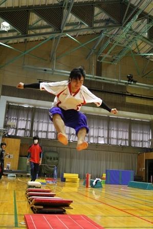 子どもの感覚でジャンプIMG_1481