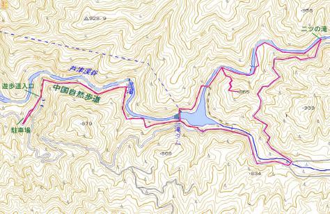 121026地図のコピー