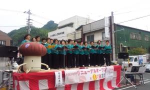 20131102_104449.jpg