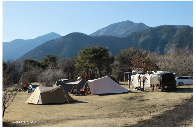 20130112テント村