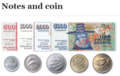 Icelandic-krona_notes _and_coins