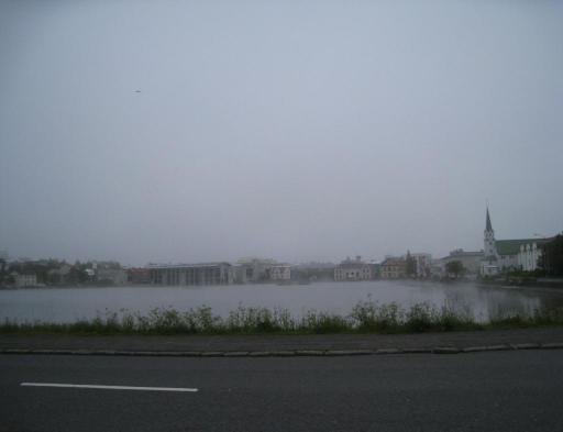Tjornin-20130725