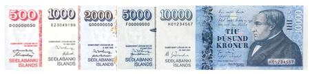 bill-money-iceland.jpg