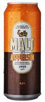 egils-malt_og_appelsin.jpg