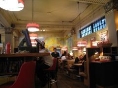 thelaundromatcafe.jpg