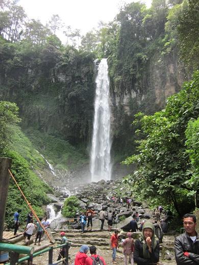 030タワンマングの滝