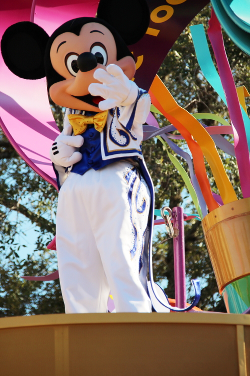 2011/11/25-12/1*WDWレポ ~5日目~21