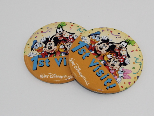 WDWレポ 番外編 ~グッズ~2