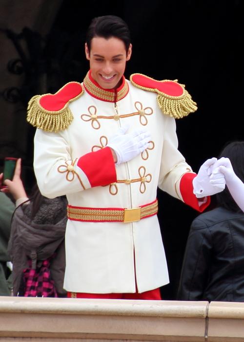 王子さまらぶーーーー!!2