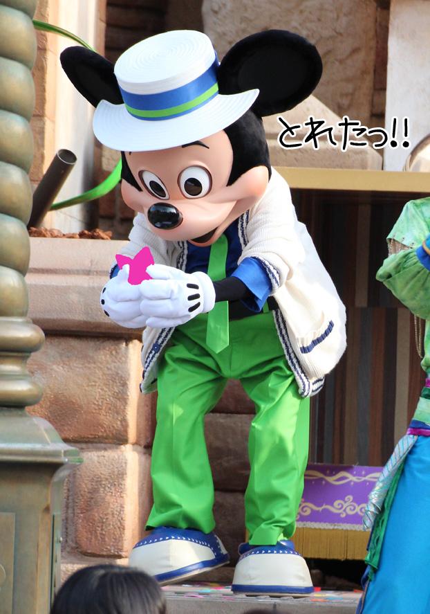 うんしょっ!うんしょっ!!2