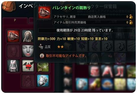 2013_2_17_3.jpg