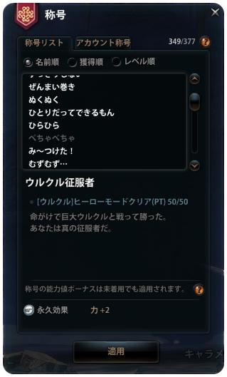 2013_2_19_1.jpg