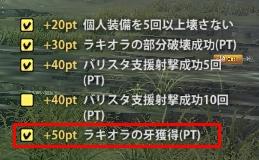 2013_2_24_1.jpg