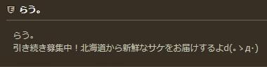 2013_3_12.jpg