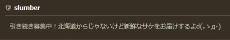 2013_3_12_1.jpg