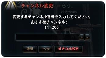 2013_3_29.jpg