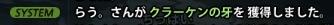 2013_3_5.jpg