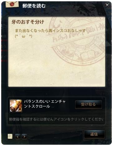 2013_4_18_2.jpg