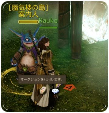 2013_5_17_6.jpg