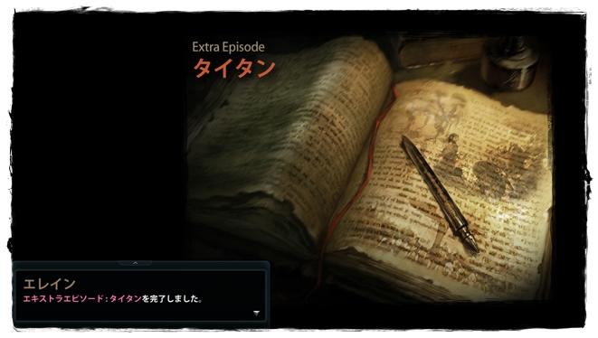 2013_5_28_2.jpg