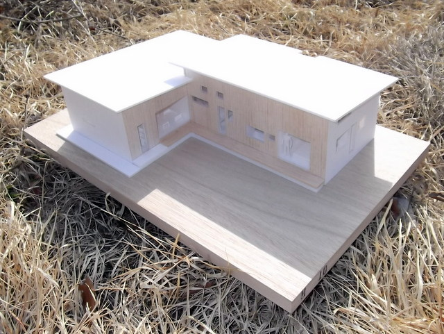 模型写真6