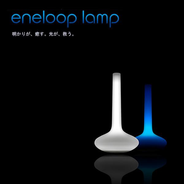 el-knl-y1s-lamp001.jpg