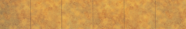 riburu-item8-2.jpg