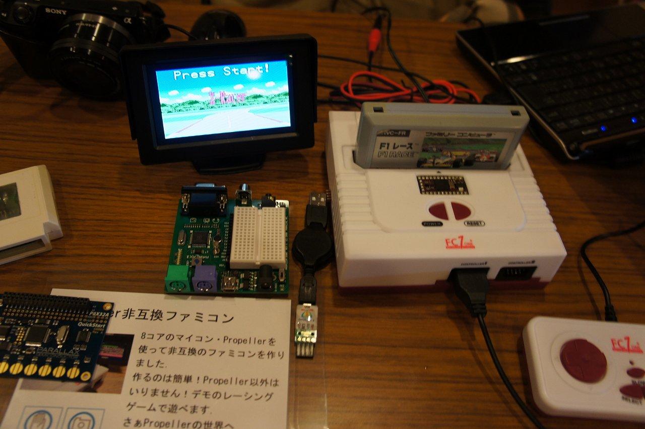 NTkyoto13_06.jpg