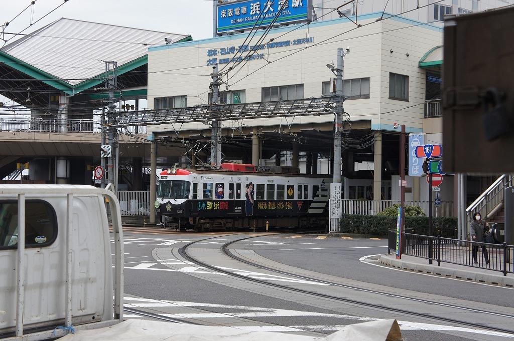 kyoto13_03.jpg