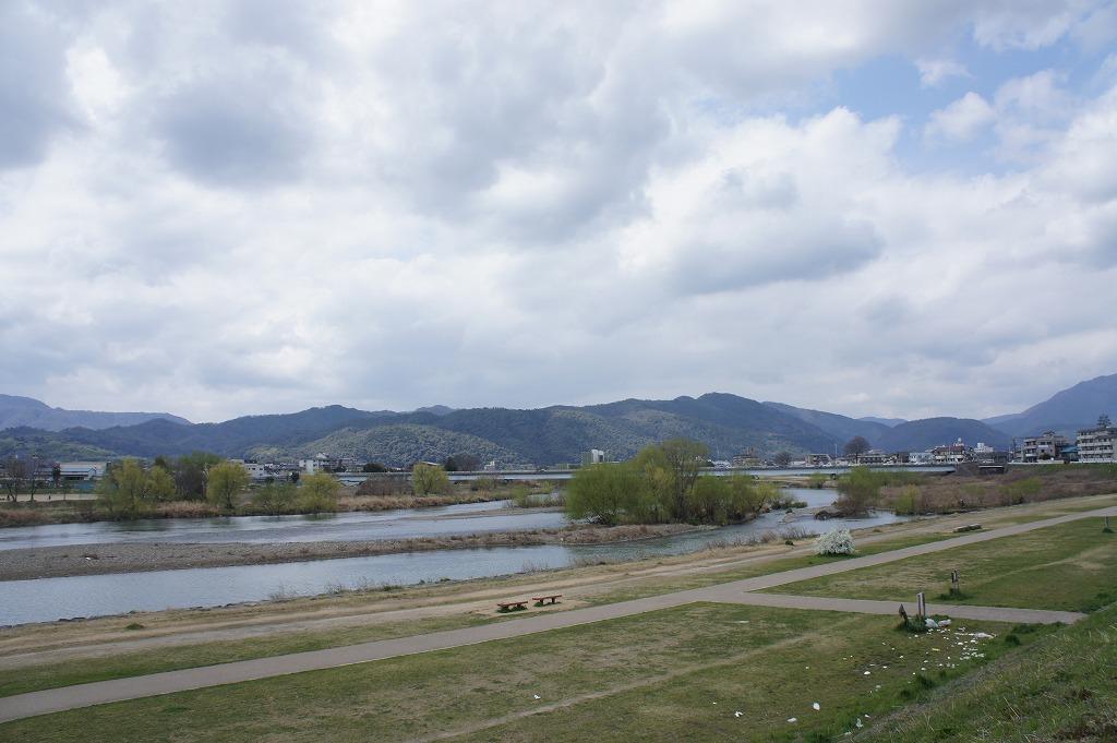 kyoto13_07.jpg