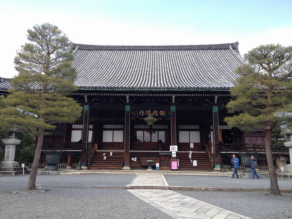 kyoto13_10.jpg