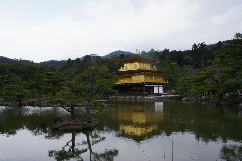 kyoto13_12.jpg