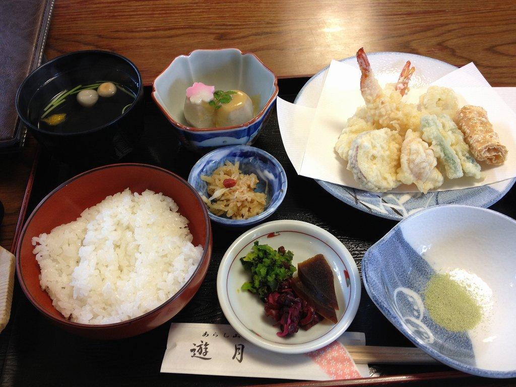 kyoto13_15.jpg