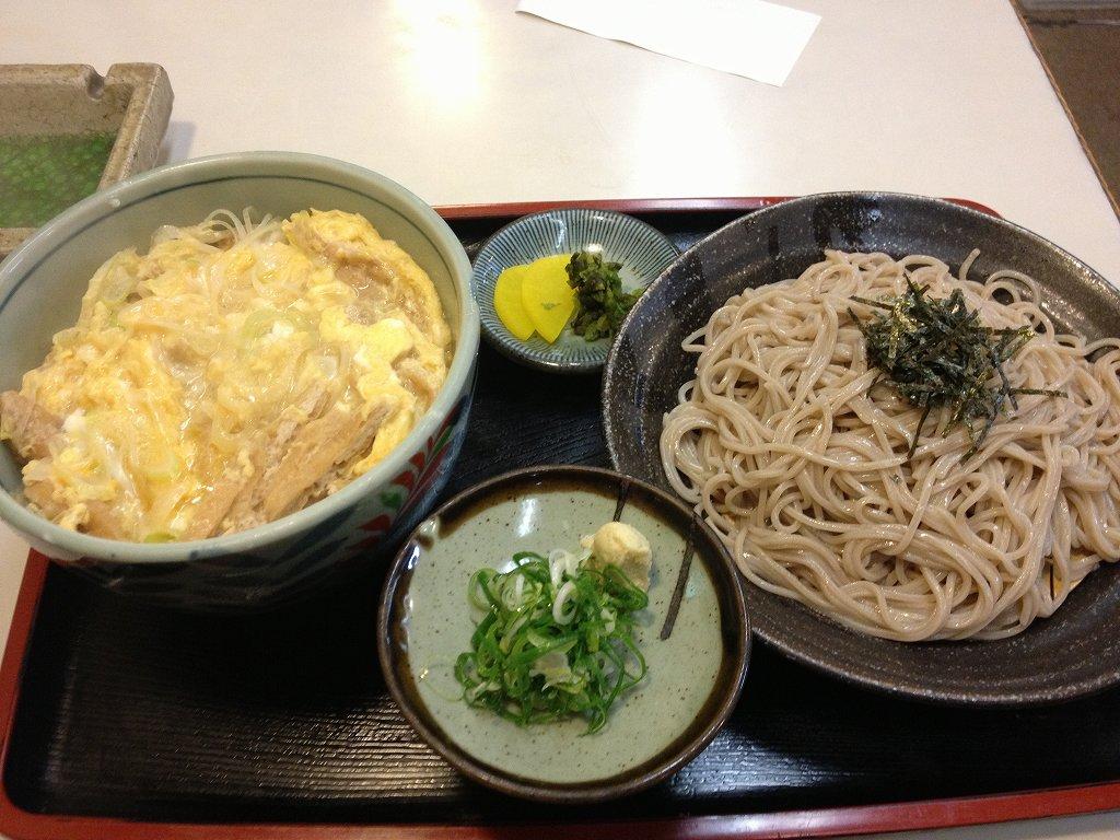 kyoto13_19.jpg