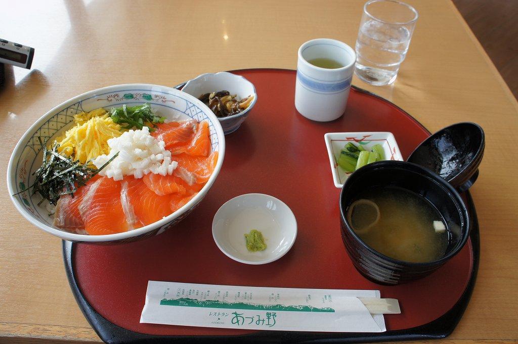 kyoto13_20.jpg
