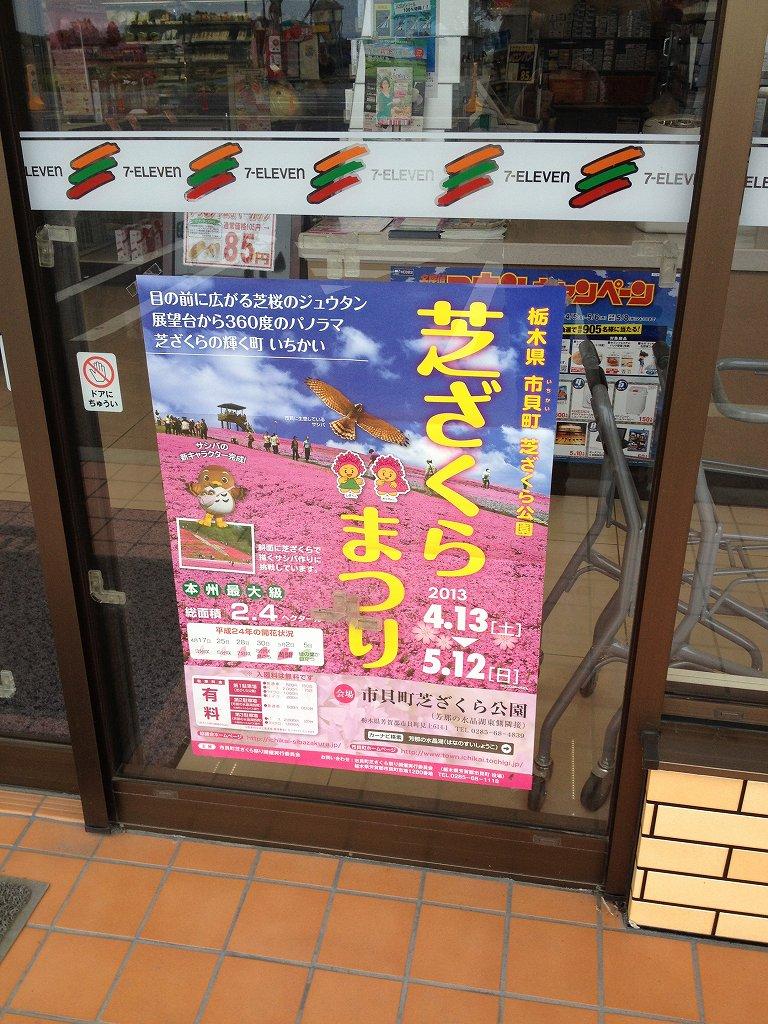 shibazakura13_00.jpg