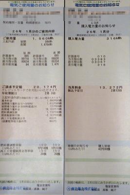 s201401-sell&buy
