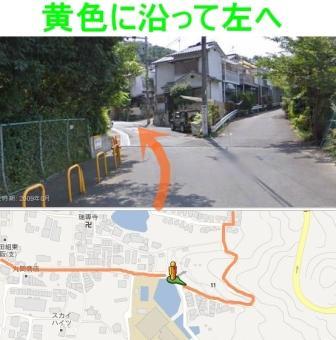 写真 4_1