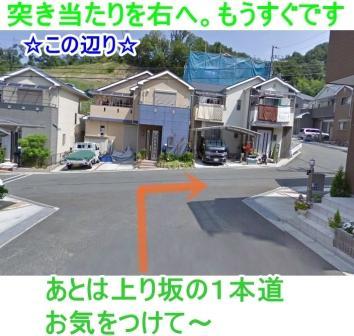 写真 7_1
