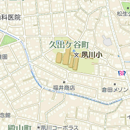 iwamoto_3.jpg
