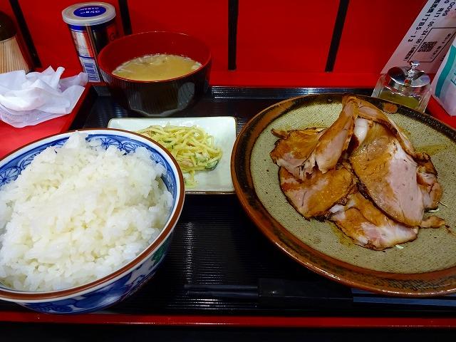 まなみ食堂 (4)