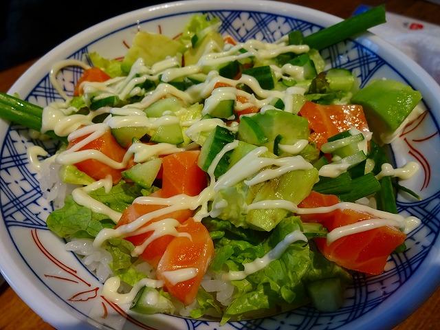 磯丸水産松戸店 (5)