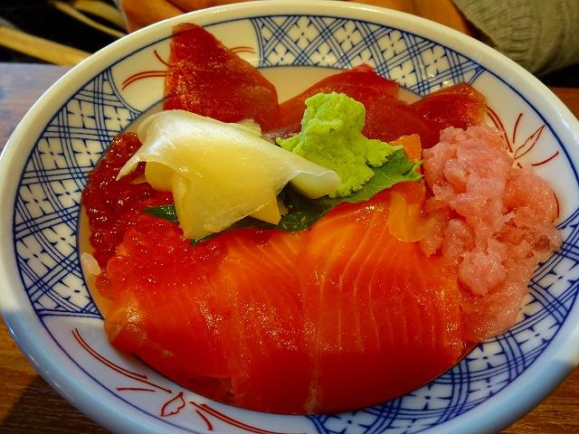 磯丸水産松戸店 (6)