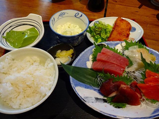 磯丸水産松戸店 (7)
